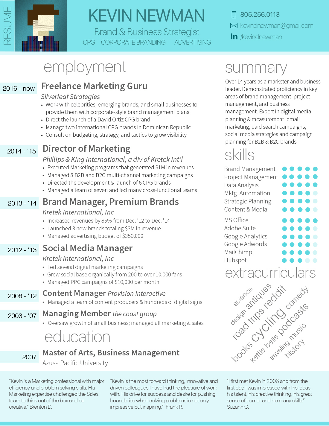 Digital Resume Resume Format Download Pdf Email